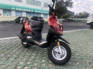 scooter-rentals-genuine-scooters