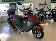scooter-sales-nsb-bintelli-sprint-red-1